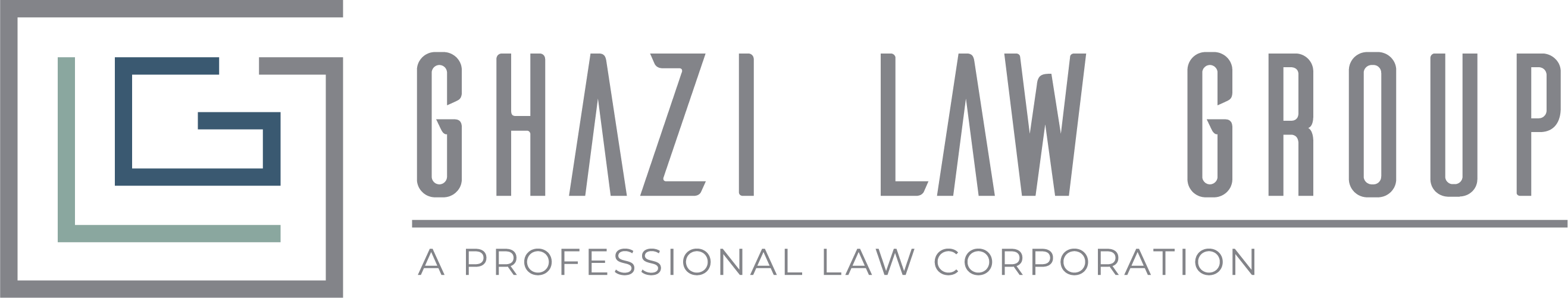 Ghazi Law Group