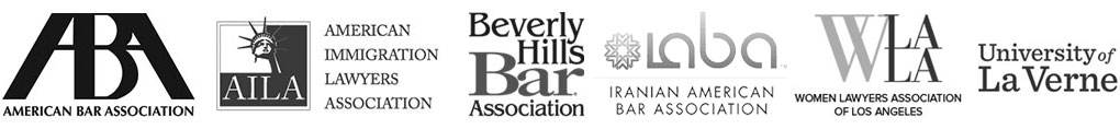 logo-associations